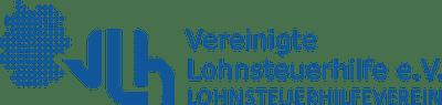 Vereinigte Lohnsteuerhilfe Lübeck und Reinfeld